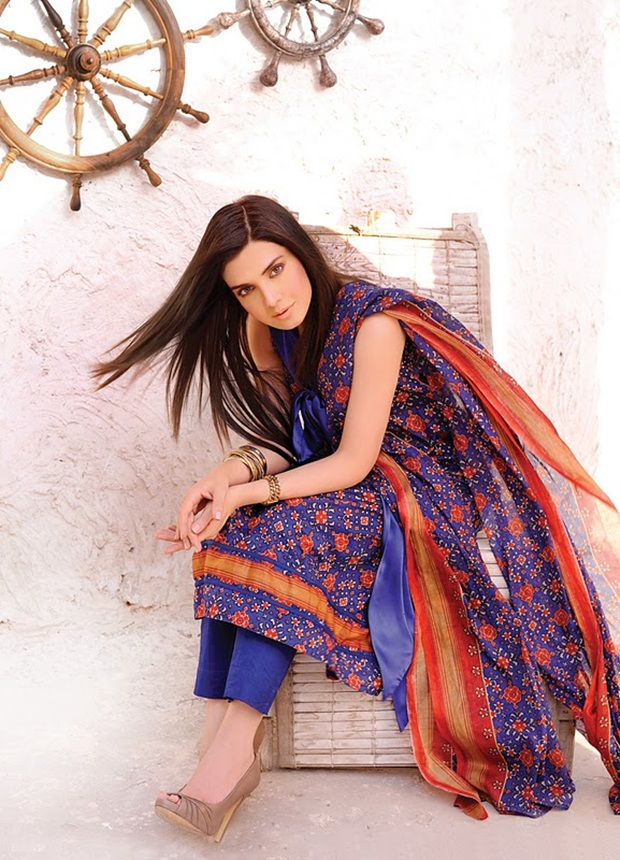 mahnoor-baloch-photos-15