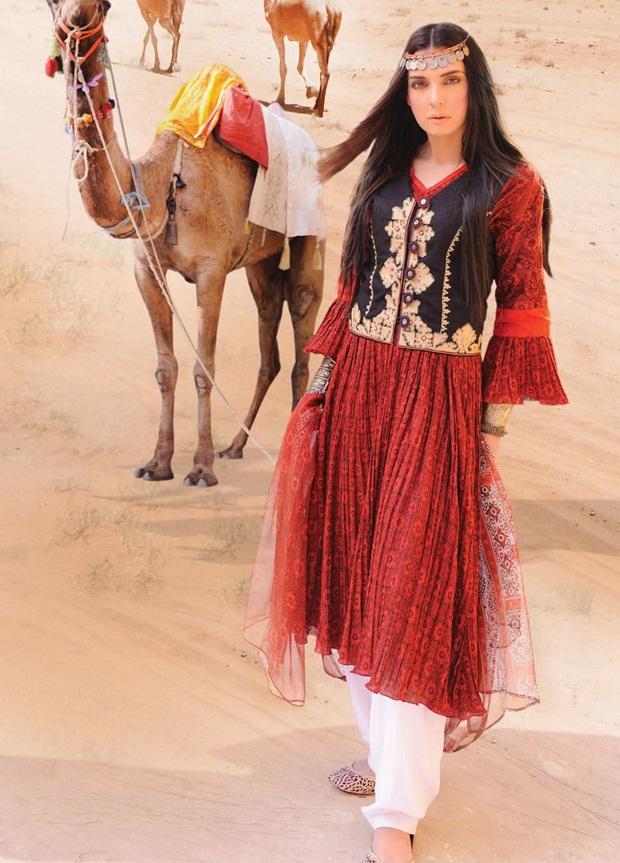 mahnoor-baloch-photos-24