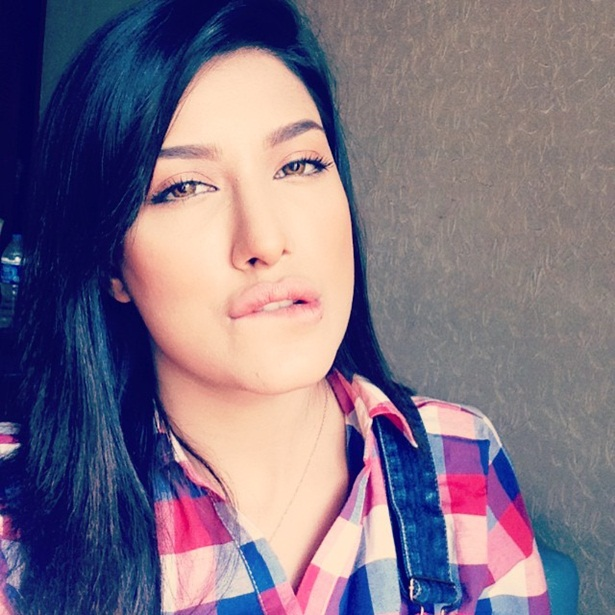 Beautiful mehwish hayat new photos funmag org