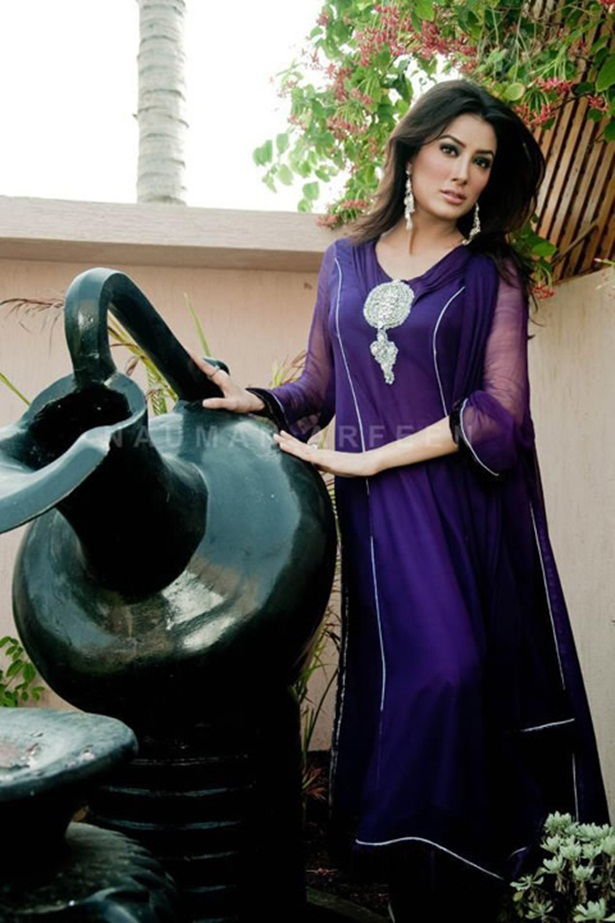 mehwish-hayat-new-photos-10