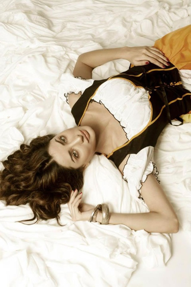 mehwish-hayat-new-photos-21