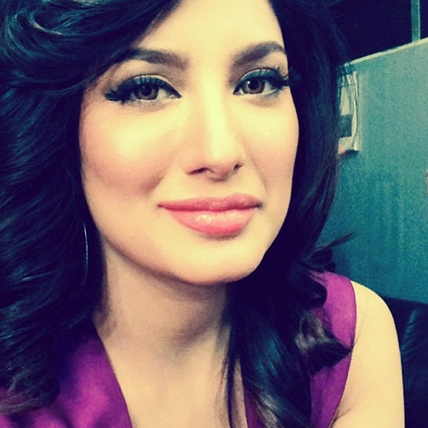 mehwish-hayat-new-photos-23