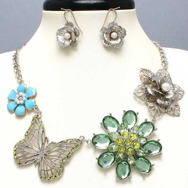 nature-inspired-jewelry- (8)