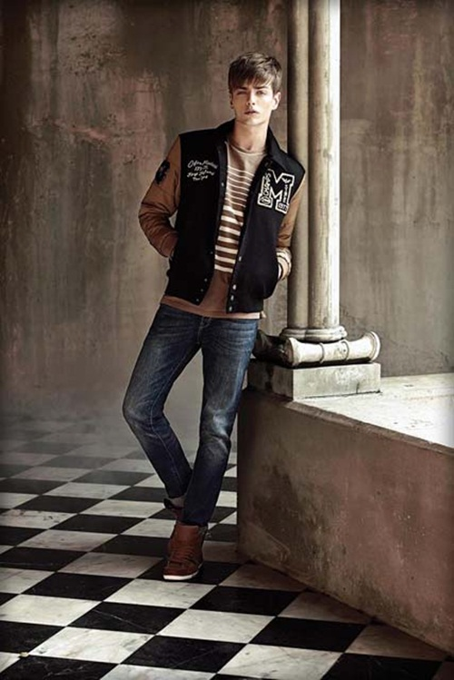 outfitters-winter-collection-2013-2014- (19)