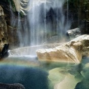 picture-of-waterfalls- (10)