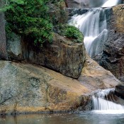 picture-of-waterfalls- (13)