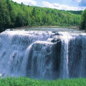 picture-of-waterfalls- (23)