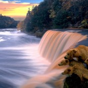 picture-of-waterfalls- (8)