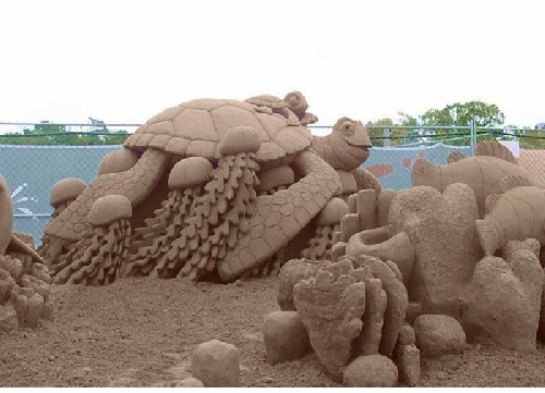 sand-art- (10)