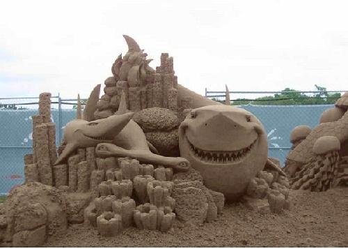 sand-art- (11)