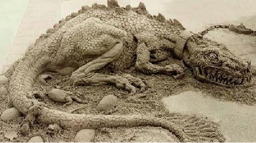 sand-art- (12)