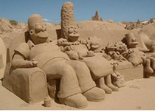 sand-art- (13)