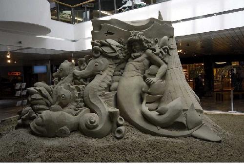 sand-art- (14)