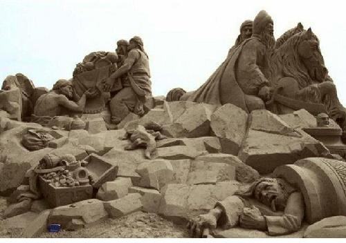 sand-art- (16)