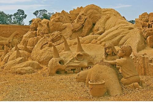 sand-art- (8)