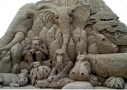 sand-art- (9)