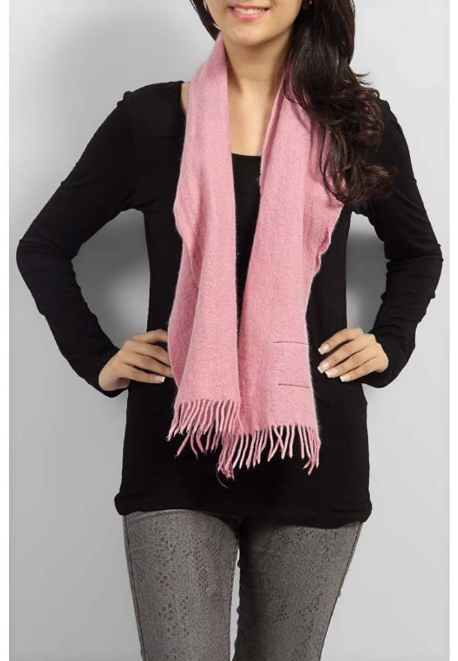 scarf-designs-for-women- (4)