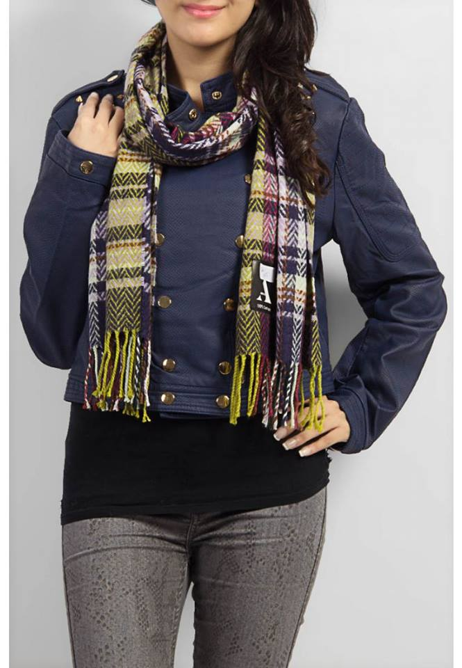 scarf-designs-for-women- (5)