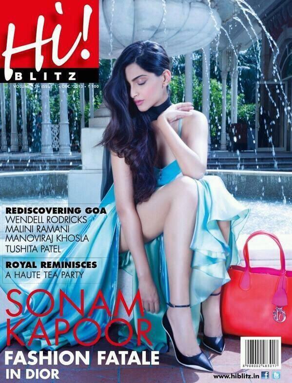 sonam-kapoor-photoshoot-for-hi-blitz-magazine-december-2013- (9)