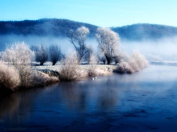 25-winter-photos- (10)