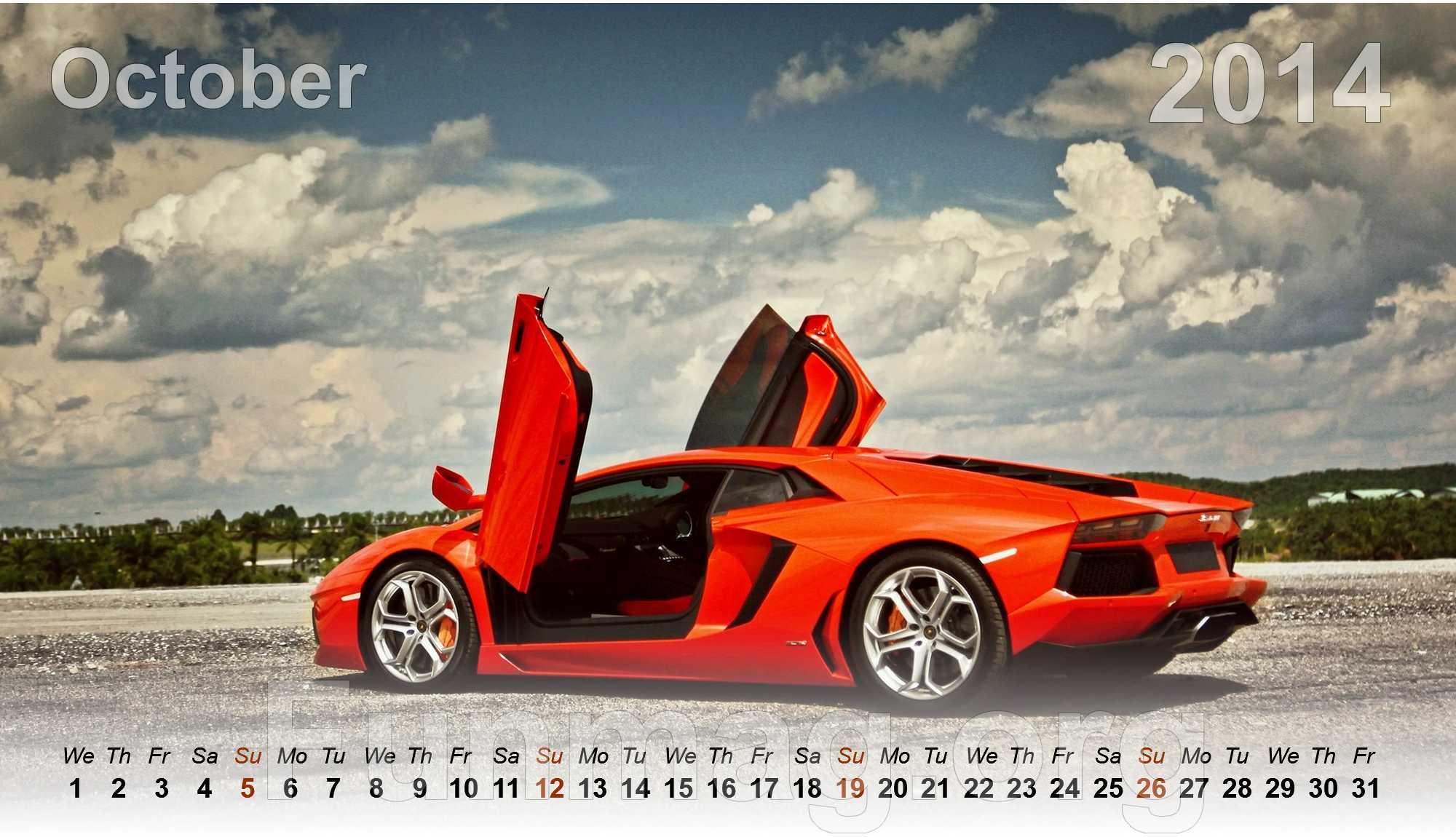 cars-calendar-2014- (10)