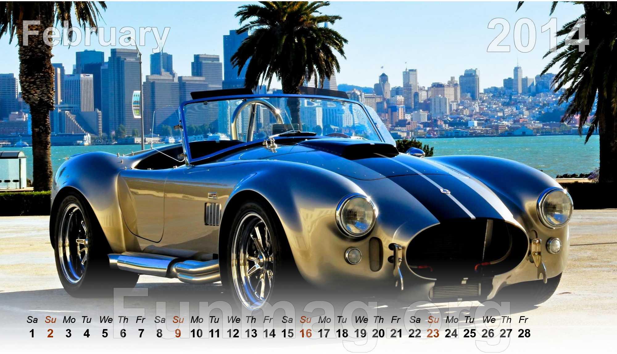 cars-calendar-2014- (2)