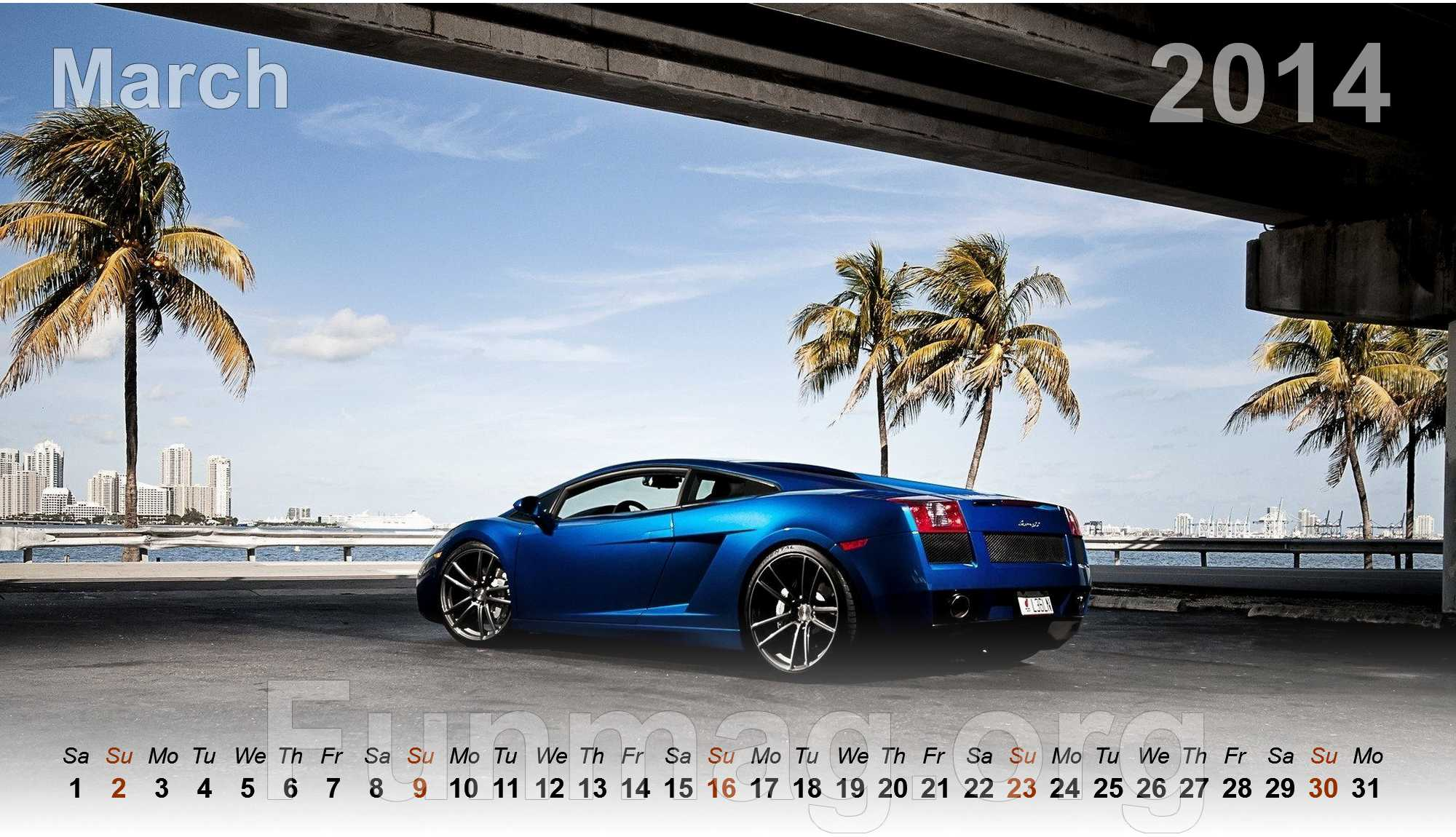 cars-calendar-2014- (3)