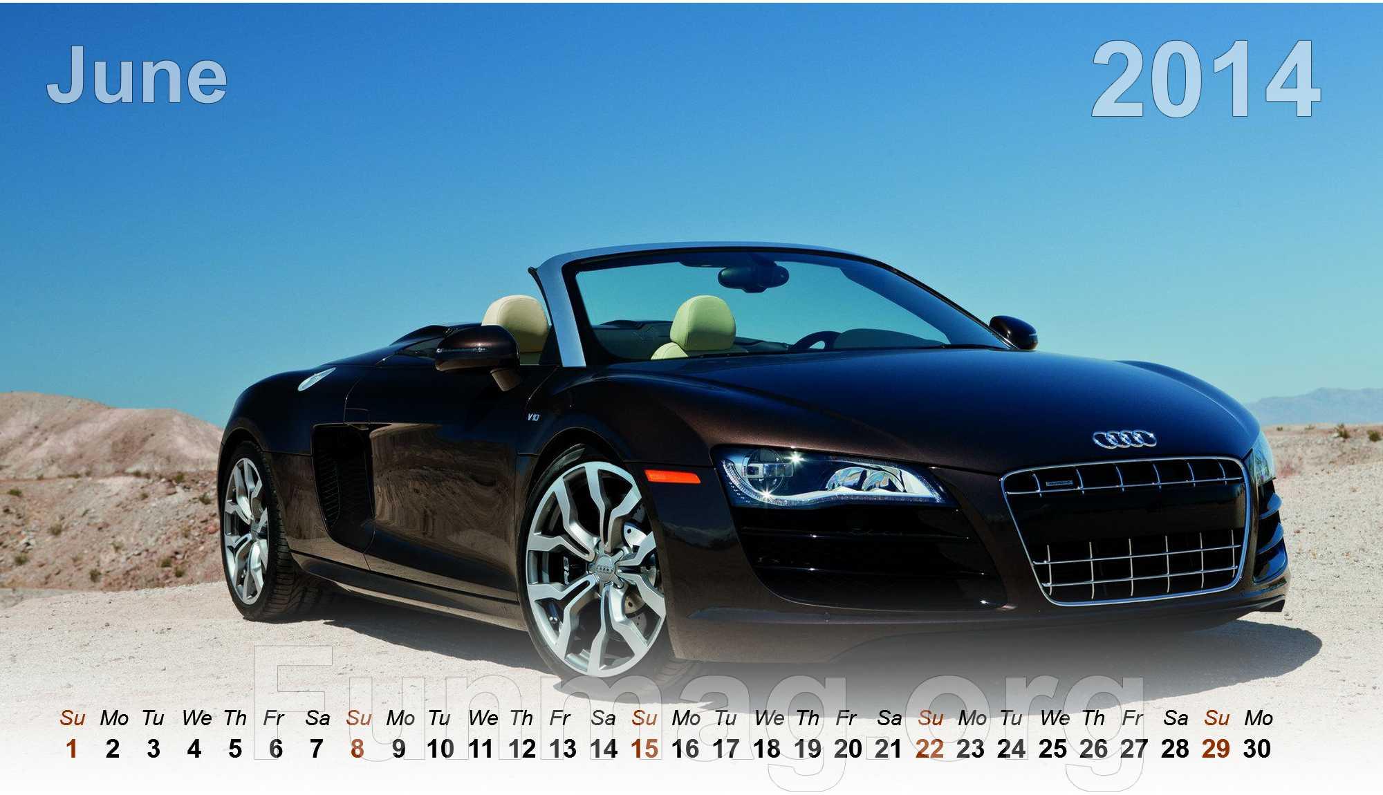 cars-calendar-2014- (6)