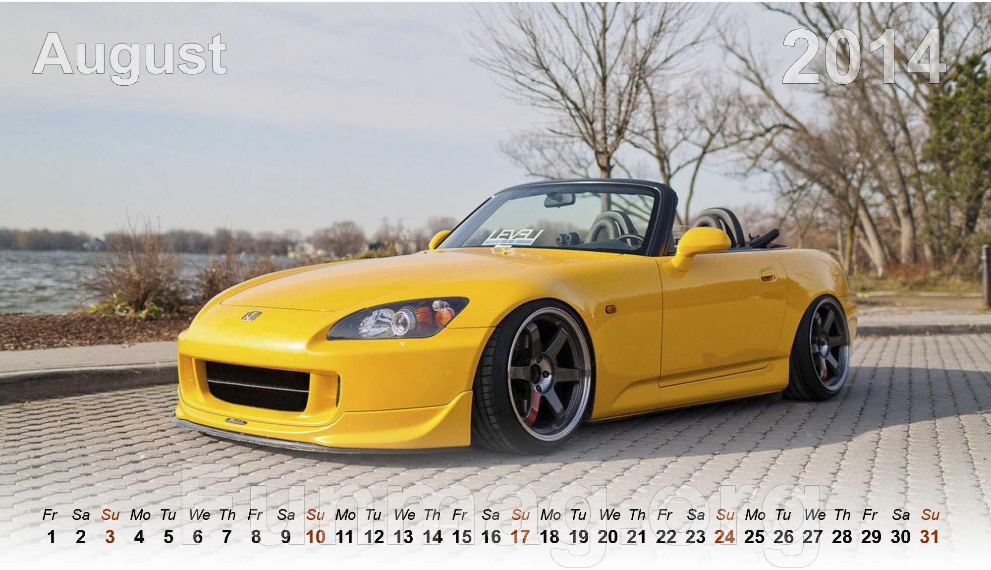 cars-calendar-2014- (8)