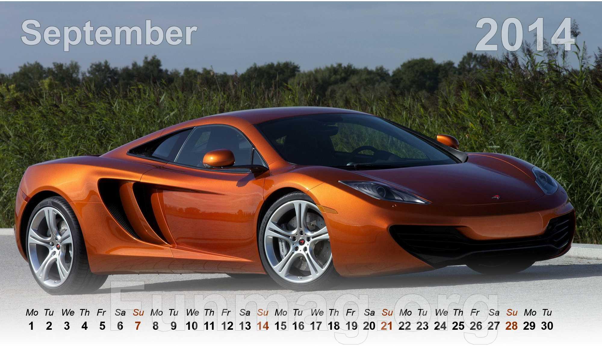cars-calendar-2014- (9)