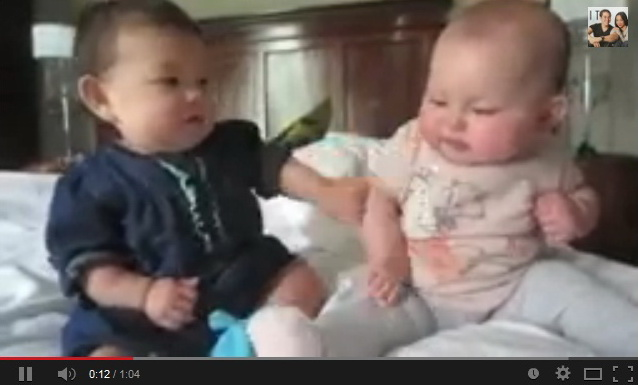 cutest-baby-talk-video-