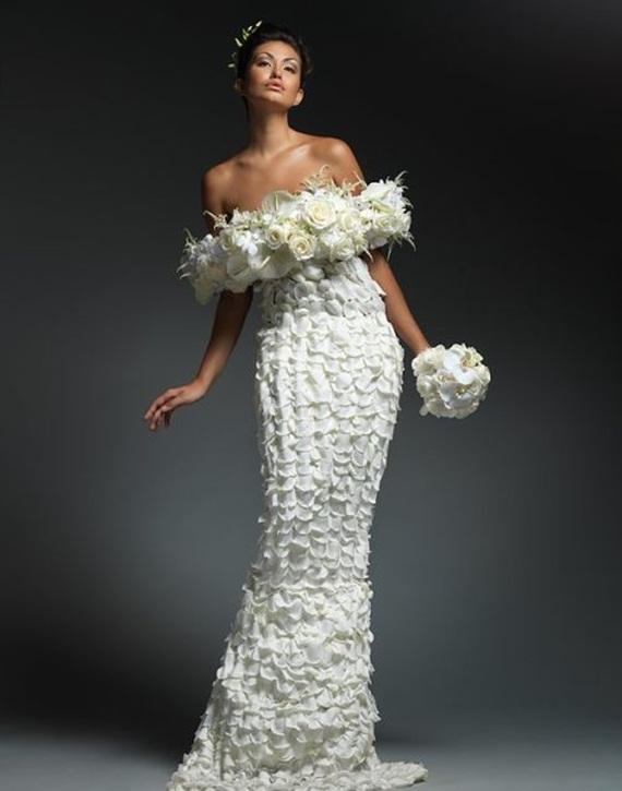 flower-dresses- (7)