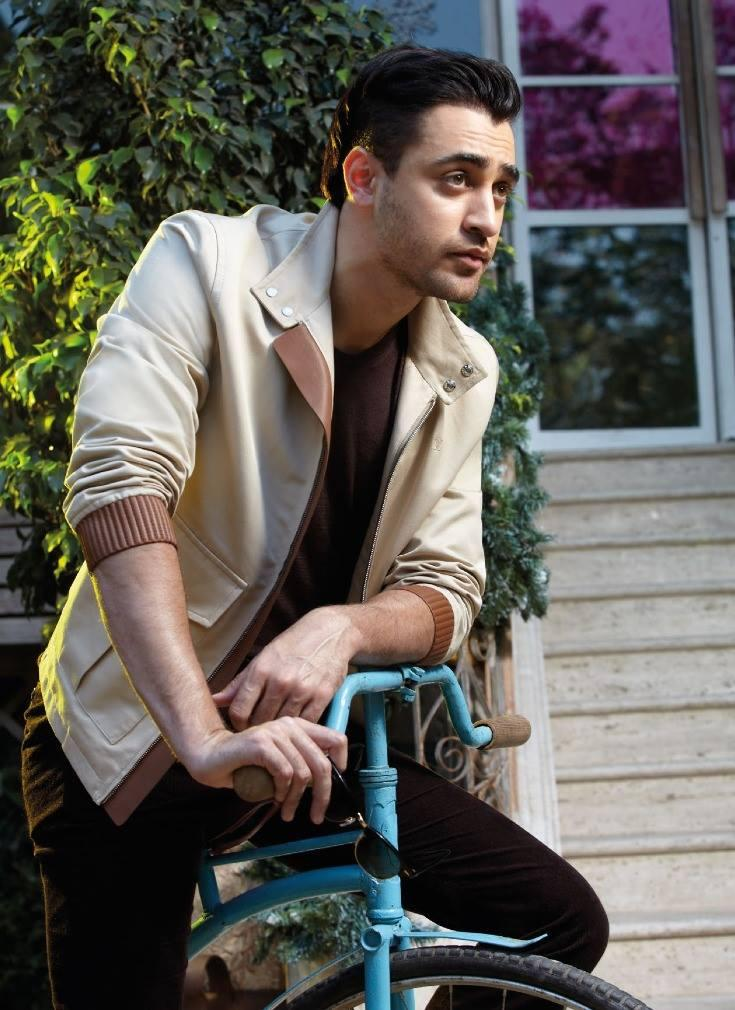 imran-khan-photoshoot-for-noblesse-magazine-january-2014- (2)