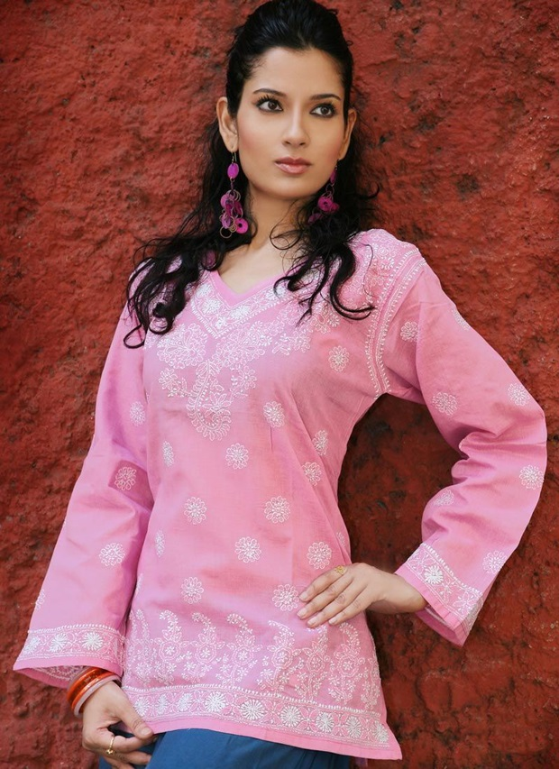 indian-kurties-for-girls- (4)