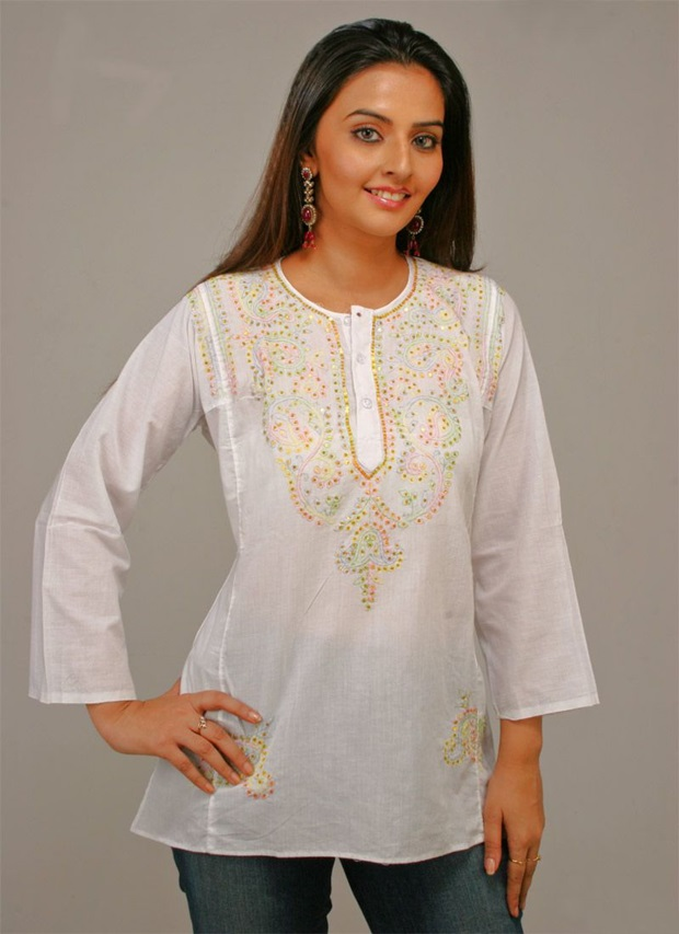 indian-kurties-for-girls- (6)