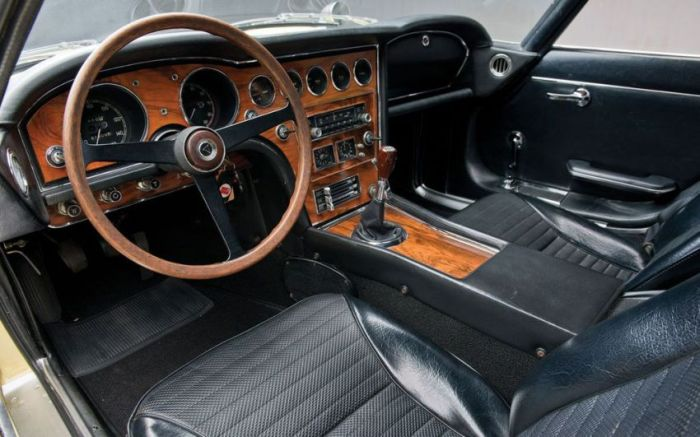interior-for-cars- (1)