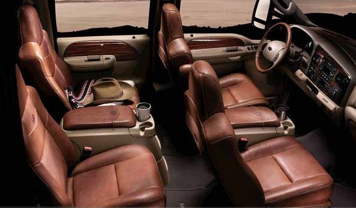 interior-for-cars- (13)