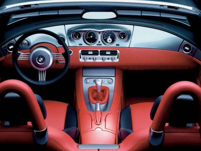 interior-for-cars- (16)