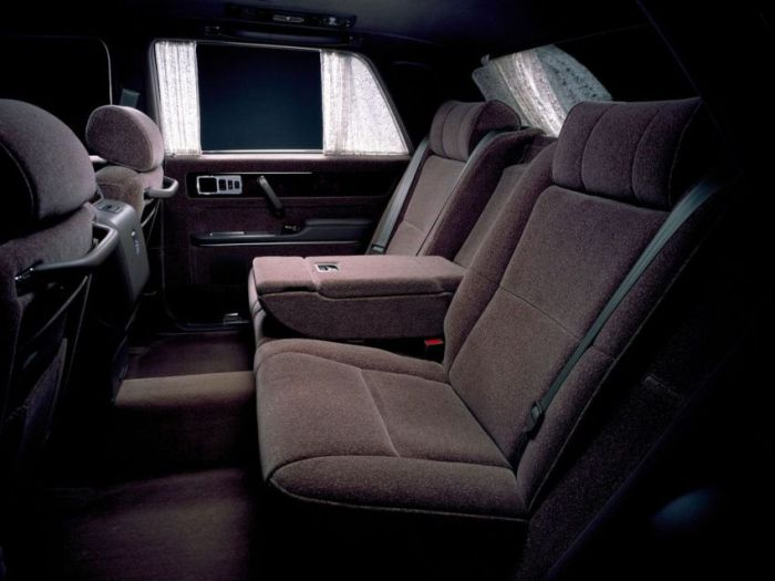 interior-for-cars- (17)