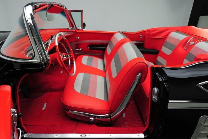 interior-for-cars- (2)