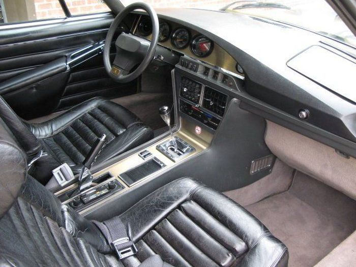 interior-for-cars- (22)