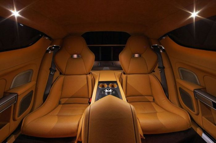 interior-for-cars- (25)