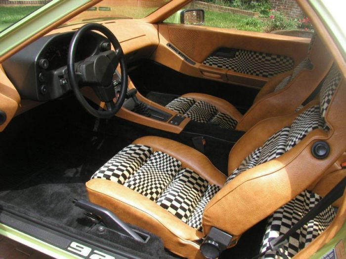 interior-for-cars- (6)