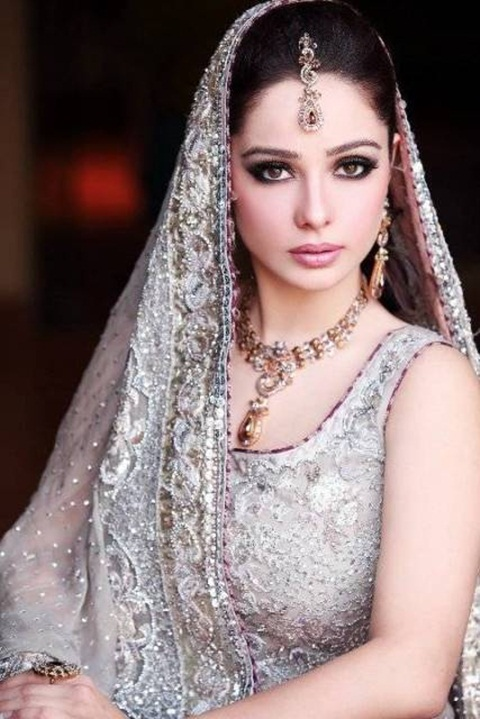 juggan-kazim-in-bridal-makeup- (6)