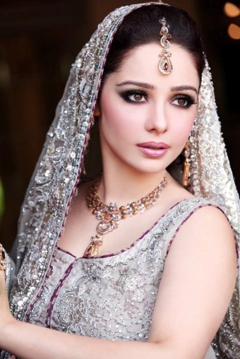 juggan-kazim-in-bridal-makeup- (7)