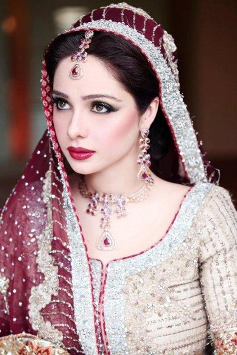 juggan-kazim-in-bridal-makeup- (10)