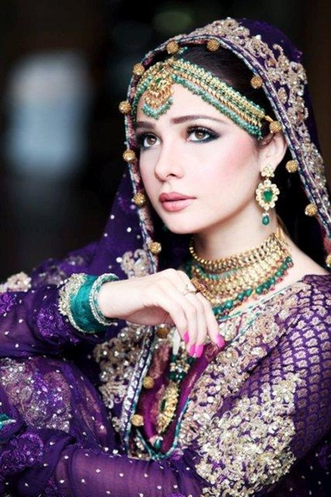 juggan-kazim-in-bridal-makeup- (12)