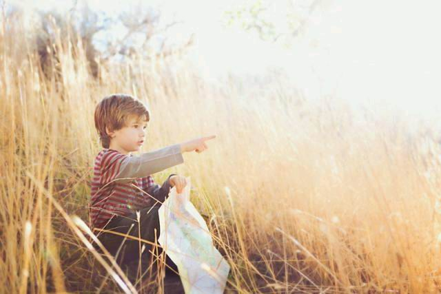 kids-photography-by-mindy-johnson- (3)