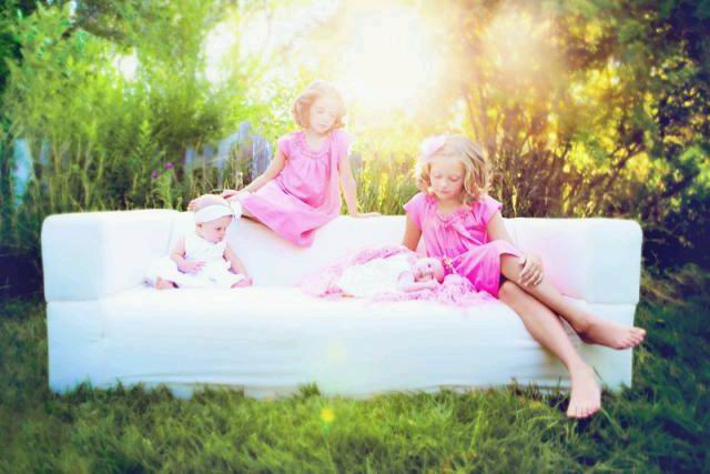 kids-photography-by-mindy-johnson- (50)