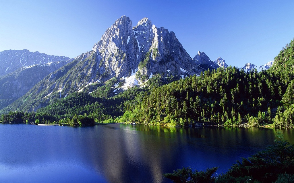 lake-wallpaper- (5)